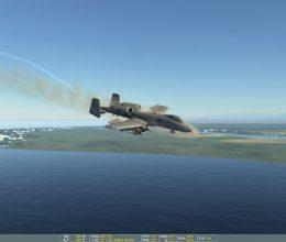 CAS 101: Close Air Support Basics.